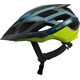 ABUS Moventor MTB-Helmet midnight blue